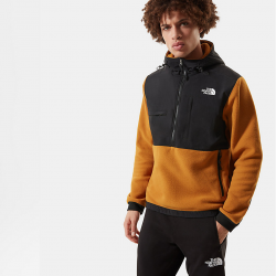 THE NORTH FACE Denali 2 Anorak – M